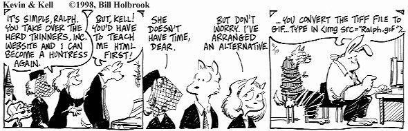 nov 10 1998